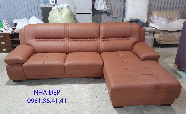 bọc ghế sofa rossano quận 1