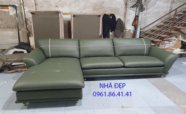 bọc ghế sofa chi lai quận 1